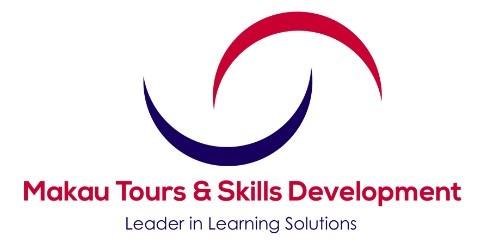 Makau Tours and Skills Development